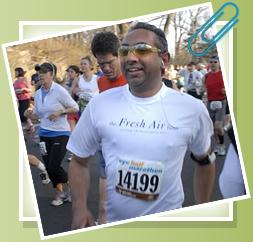 Img2Fresh Air Fund NYC Half Marathon