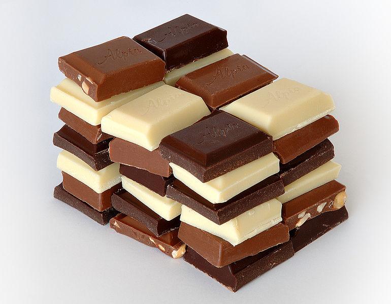 770px-Chocolate wikipedia