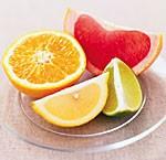 CITRUS FRUIT NIH_citrus WIKIPEDIA