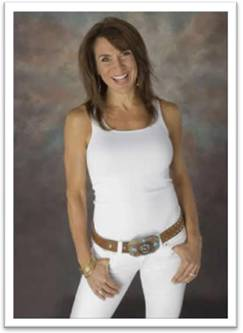 Debi Silber MS RD WHC image she sent to me 23 Jan 2013 image003-1_media[218]